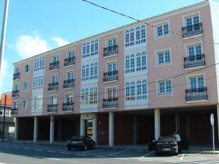 New Apartments in Malpica, Buño