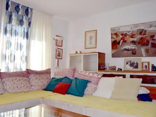 Ars Vivendi Kaštela Apartment, Kastel Kambelovac