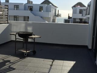 Seaside Apartment Eden on the Bay, Cape Town Central