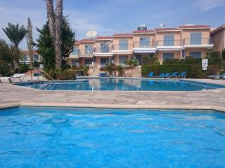 Paradise Paphos Apartment, Pafos