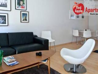 Modern apartment in the heart of Reykjavík - 1519