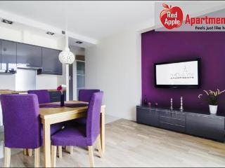 Spacious Apartment on Wilanów - 5915, Warsaw
