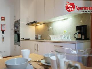 Cozy Studio For Two Between The River And The City Center - 7106, Lisbon