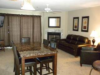 ** FREE NIGHT IN FEB & MARCH ** 4BR/3BA - On The Main Channel- 2 King Masters