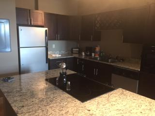 Luxury 1 BR Suite - Jordan Creek!! 7315, West Des Moines