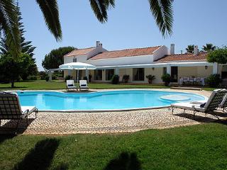 Casa Quinta Velha, Odiaxere