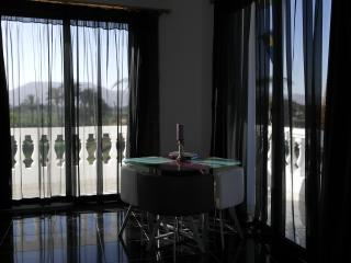New apartments with the best panoramic views..., Luxor