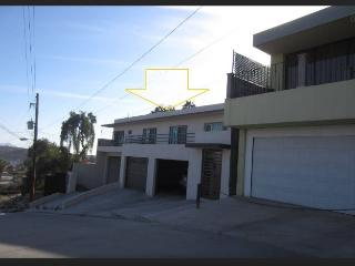 Confortable 3 Bdrm.2bath home, Close to DownTown., Ensenada