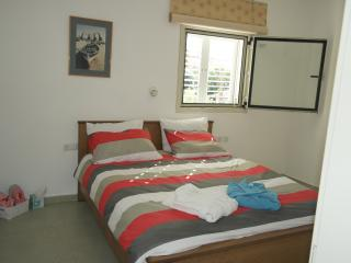 accommodation at Israeli home, Rehovot