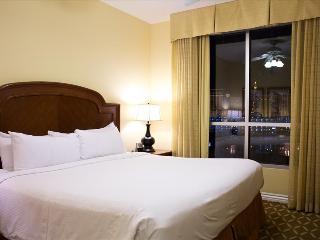 Grand Desert Resort 1 Bedroom, Las Vegas