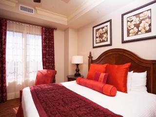 La Cascada Resort 2 Bedroom, San Antonio