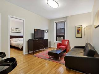 *Amazing, Newly Furnished, Central Park, perfect, New York City