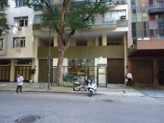 Aluguel por Temporada, Rio de Janeiro