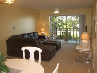 Sarasota 2BR 2BTH Condo Close to Siesta Key Beach