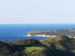 Sweeping Ocean Views! Near Pepperdine, Superior!