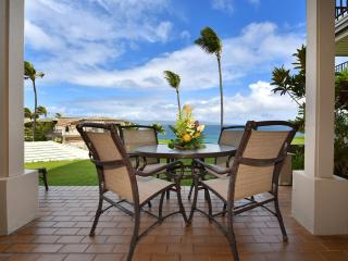 23g2-Kapalua Maui - Direct Oceanfront - Special !!!, Lahaina
