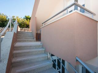 TH01606 Apartments Smilje / Three bedroom A1