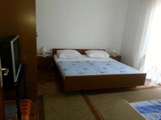 TH01619 Apartments Miliša / Two bedroom A4, Primosten