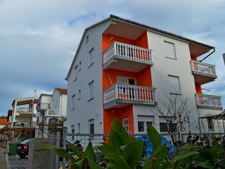 TH01221 Apartments Pranjic / One bedroom A1, Vodice