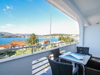 TH01843 Apartments Villa Silva / One bedroom A4