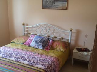 TH02105 Holiday House Mina, Pula