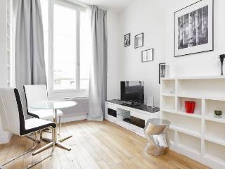 Graviliers apartment in 04ème - Hôtel-de-Ville - …
