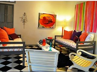 Old San Juan Elegant Apartment Up To 30% Off!
