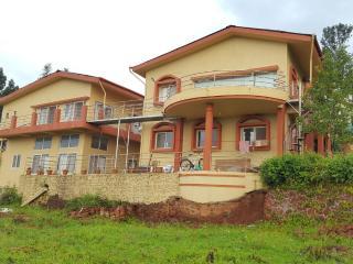 Studio Apartment Twin Bungalow on Rent, Satara