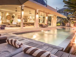 Villa Saba 10, Seminyak