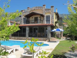 Joy Lettings Villa XT37, Oludeniz