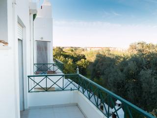 Shroud Apartment, Manta Rota, Algarve