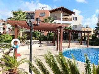 Sweet Holiday, Paphos , Universal, Cyprus