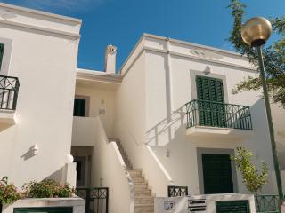 Falcon White Apartment, Manta Rota, Portugal