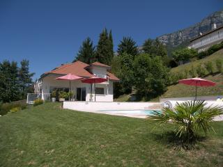 Lakezenandsun, Veyrier-Du-Lac