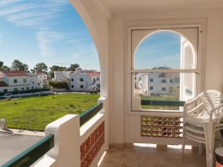 Toujani Pink Apartment, Manta Rota, Algarve