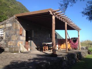 Casa da Caldeira AL (Anexo), Velas