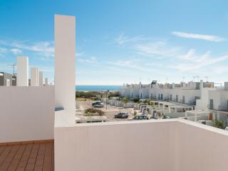 Levent Villa, Manta Rota, Algarve