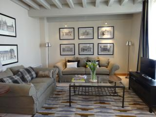 7 Clos de Pommard, Pommard 3 bedrooms, sleeps 5