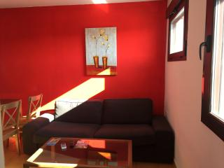 Apartamentos Rurales Fontanina-Tajo Internacional