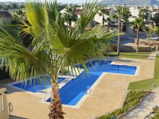 Roda Golf Resort - 7908, Los Alcazares