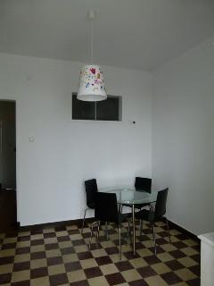 Alcantara 35, Lisbon