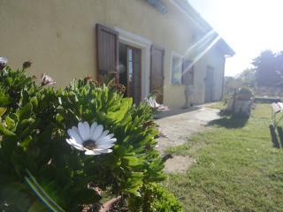 Villetta a 1 km dalla spiaggia di Maria Pia, Alghero