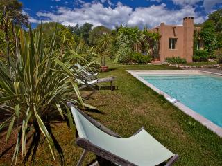VILLA GIANNI piscine privée,  Spa, à 5 minutes à pied de la plage de Pinarellu