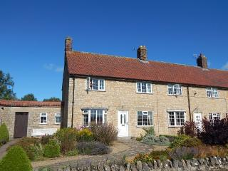 Self Catering 3 Bedroom, Helmsley