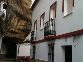 Casa Rural Las Cuevas de Setenil, Setenil de las Bodegas