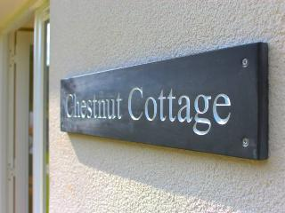 Chestnut Apartment Loch Lomond, Arden
