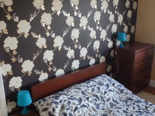Double Room close to Southend Airport, Leigh-on Sea