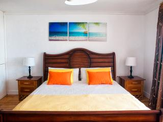 Ocean Front Modern Luxury Condo Montego Bay Club
