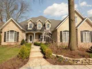 Beautiful South Suburban Home!, Flossmoor