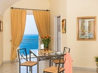 Apartment Vesta, Positano